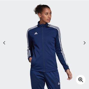Adidas Sport Jacket